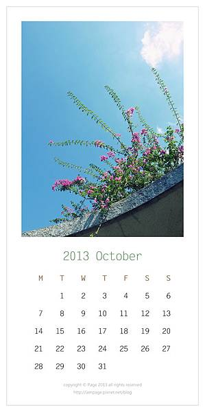 calendar card-10.jpg