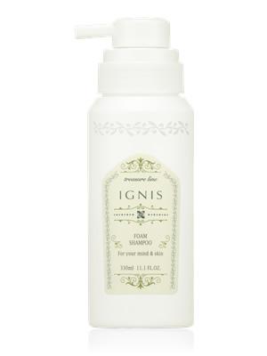 ignis foam shampoo.jpg