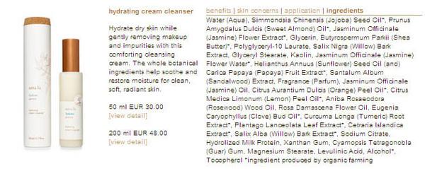 hydrate cleanser.jpg