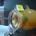 怡芳姐的水果茶