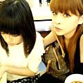 09-09-08_20-131.jpg
