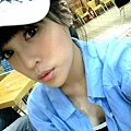 09-09-11_15-40.jpg