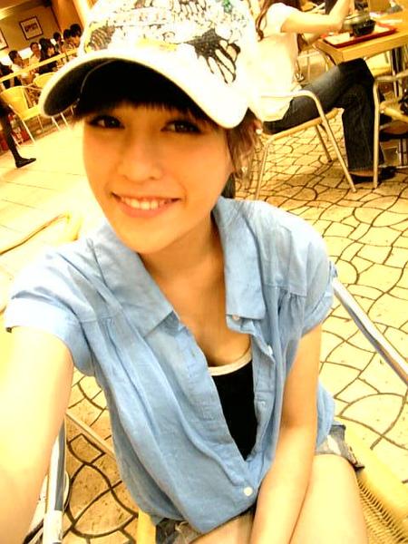 09-09-11_15-41.jpg