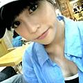 09-09-11_15-42.jpg