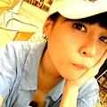 09-09-11_15-393.jpg