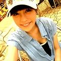 09-09-11_15-412.jpg