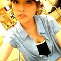 09-09-11_15-421.jpg