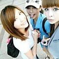 09-09-11_17-09.jpg