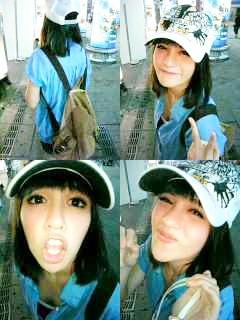 09-09-11_19-081.jpg