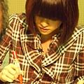 200911-1206 214.JPG