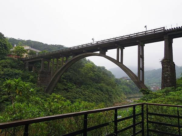 73-橋.jpg