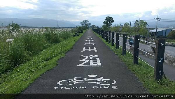 2-33-腳踏車道.jpg