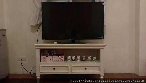 2-31-電視櫃-1.jpg