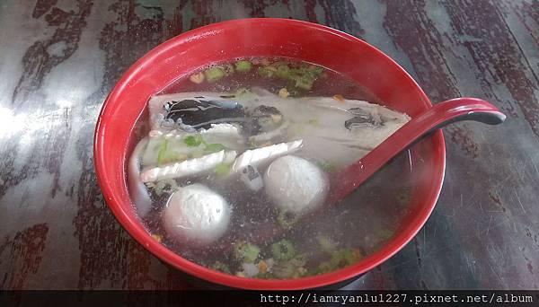 3-3-和平路口虱目魚湯.jpg