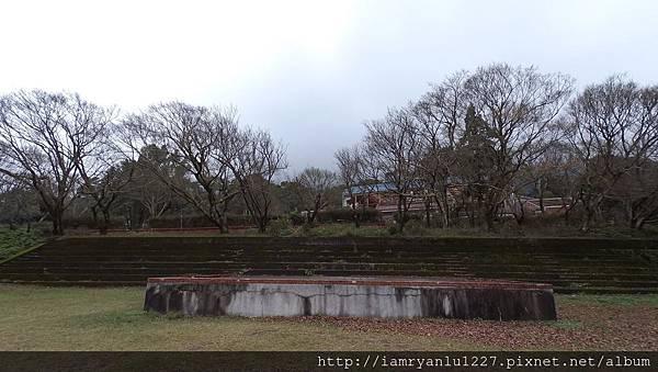 陽明山1-5.JPG