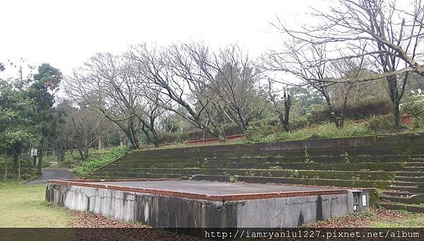 陽明山1-7.jpg