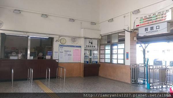 5-3-新市火車站.jpg