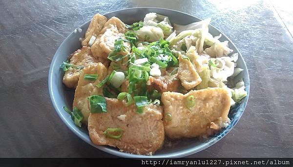 5-7-土地公臭豆腐.jpg