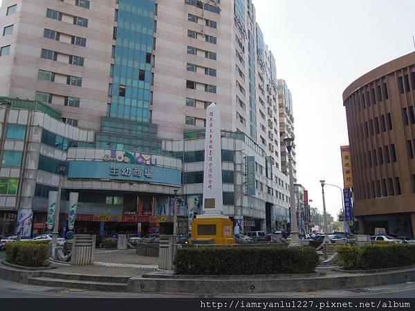 4-街道-2.JPG