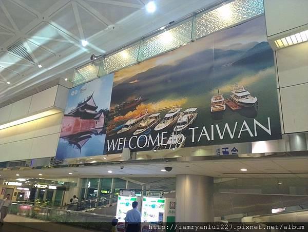 0-1-2台灣的廣告.jpg