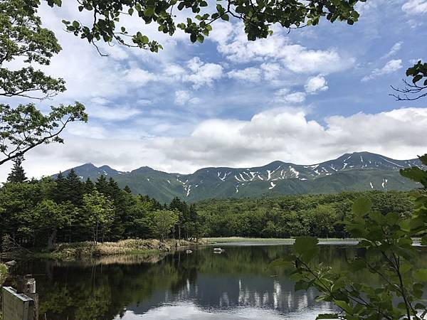 五湖散策_180625_0014.jpg