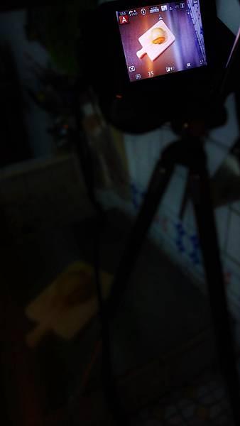 拍攝環境2-1