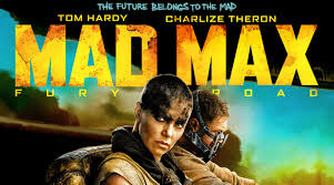 Image result for mad max: fury road 瘋狂