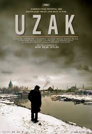 Image result for uzak 電影