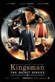Image result for kingsman