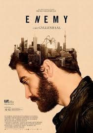 Image result for enemy movie 2014