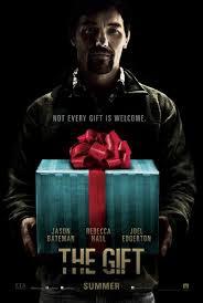 the gift movie的圖片搜尋結果
