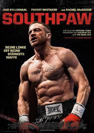 southpaw movie poster的圖片搜尋結果