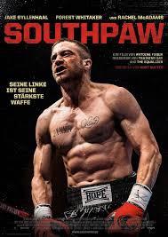 southpaw movie poster的圖片搜尋結果