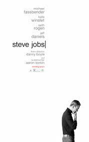 steve jobs movie poster的圖片搜尋結果