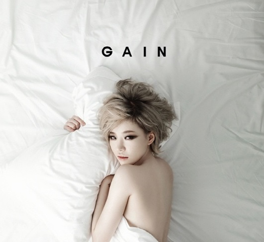 121002_gain_talkabouts