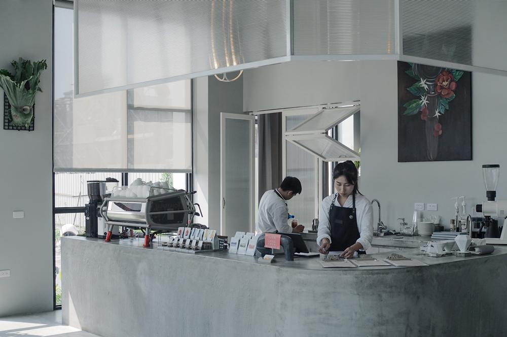 大花說彰化員林景點美食有片森林咖啡廳01.png