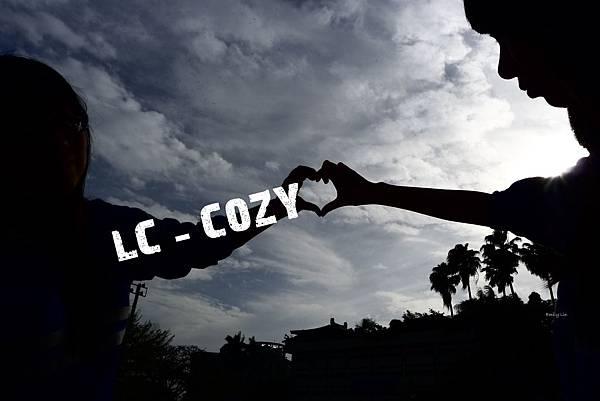 LC - COZY