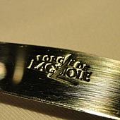 DSC00636