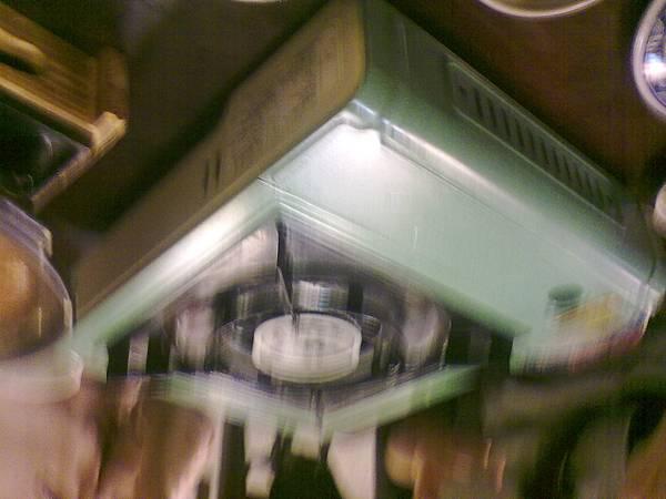 20110404905.jpg