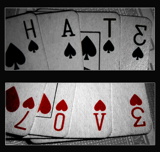 hatelove.png
