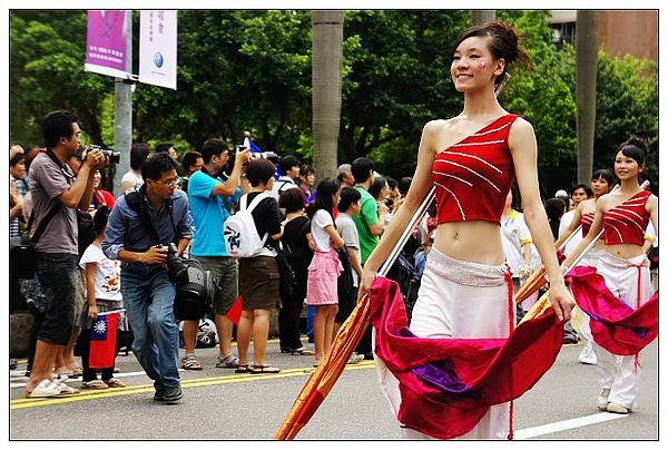 2010雙十國慶-19.jpg