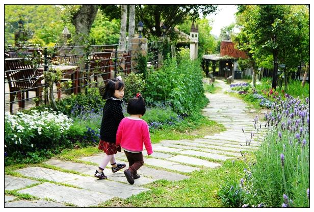 魔法農場-人物10.jpg