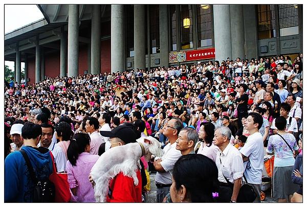 2010雙十國慶-72.jpg