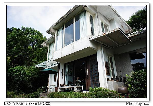 圓山草堂-19.jpg