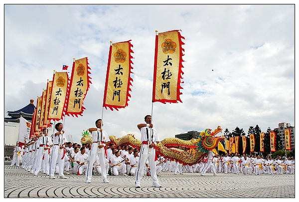 2010雙十國慶-03.jpg