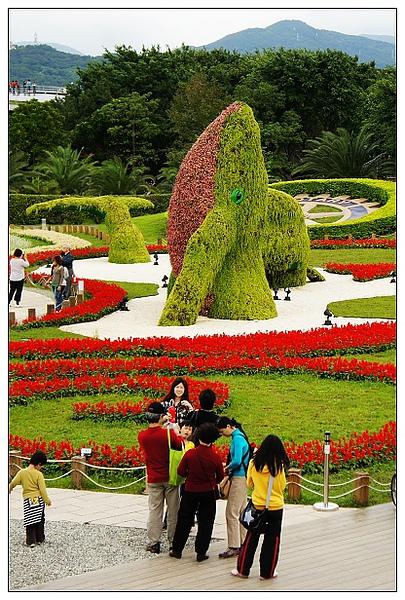 20101114花博-03.jpg