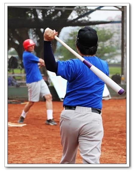 OB壘球-17.jpg