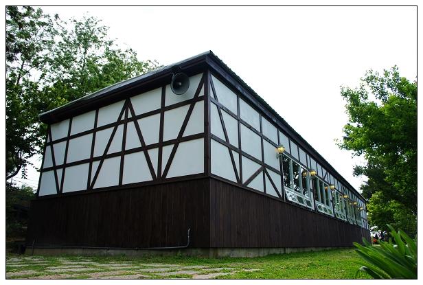 魔法農場-建築06.jpg