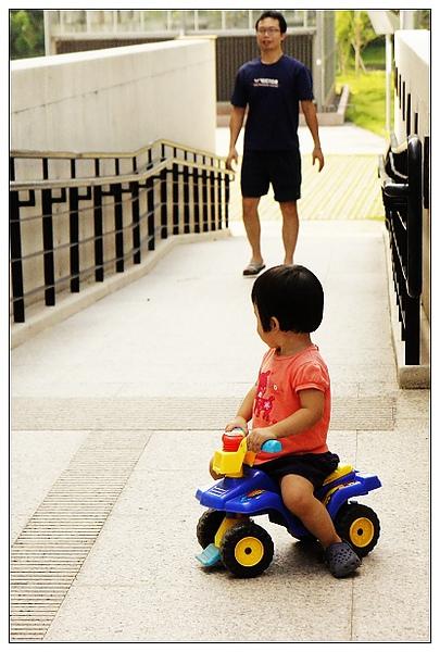亞洲大學野餐-07.jpg