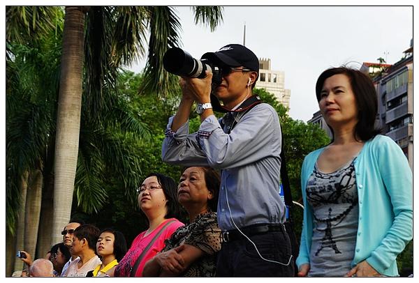 2010雙十國慶-46.jpg